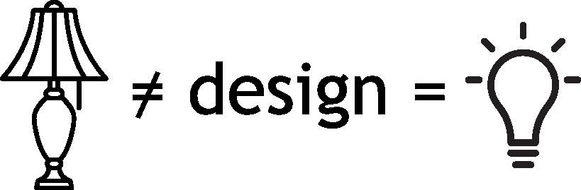 spec-dseign